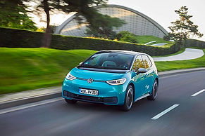 Find On DoneDeal-Electric Cars.jpg