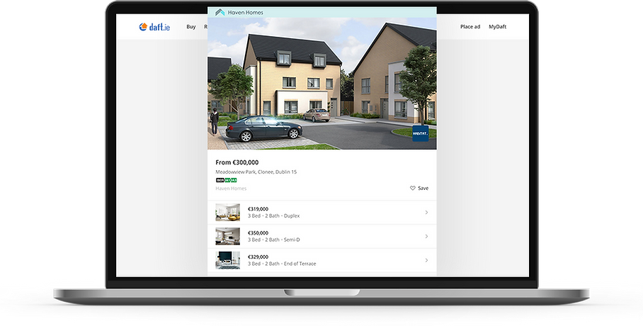 New-Homes-Featured-Image-D6.png