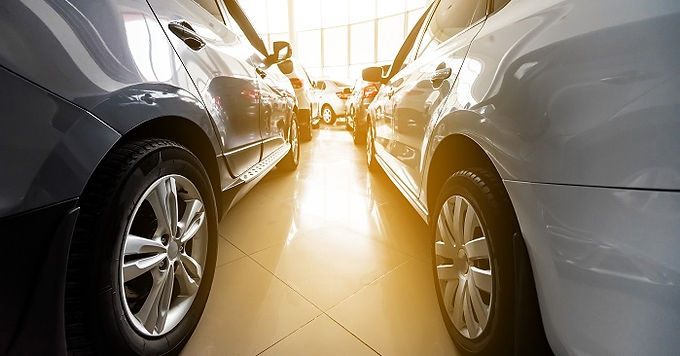 6 Money Saving Tips when buying a Motor Trade Insurance policy