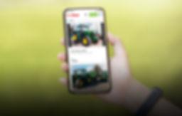 Thumbnail-Farming-Programmes (small).jpg