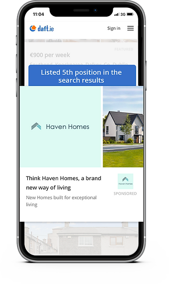 Haven Homes-5th Position Image.png