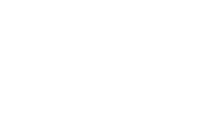 Liberty_Logo_White (1).png
