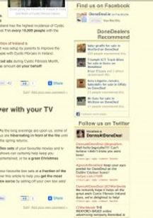 Even BETTER Blog Features!