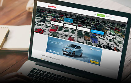 Thumbnail-Cars-Targeted Display.jpg