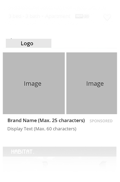 Mobile Carousel-Ad Specs.png