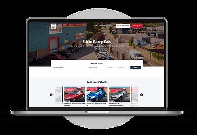 Dealer Websites-Eddie Garrys Motors-min.