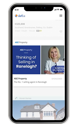 Carousel Demo-ABZ Property.png