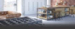 Student Acc-Header-Homepage-D10.jpg
