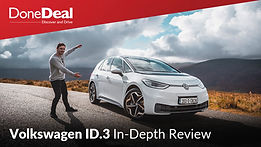 DoneDeal-Youtube-Thumbnail-Volkswagen id