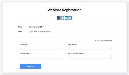 Webinar-Registration.jpg