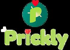 Prickly_logo(trademark).png