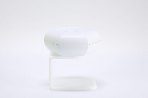 UVCLEE (White)