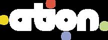 White-colour_logo.png