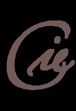 Logo-SaltariS-Cie.png
