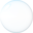 bulle.png