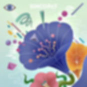 BrunettonewsAlbum.jpg