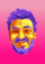 Raman_Djafari_bckgd3.png