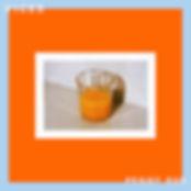bc74518c-b090-4ae2-ac33-5bb508e25686.jpg