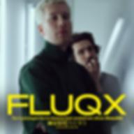 fluqx.png