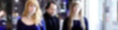 Screen Shot 2019-03-07 at 13.13.32.png