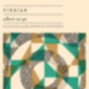 Finnian-WhereWeGo-Cover-3000x3000-text (