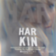 Harkinnews.png