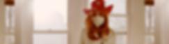 Screen Shot 2020-01-23 at 23.44.26.png