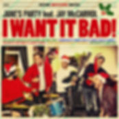 I Want It Bad COVER2 [3000px].jpg
