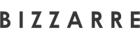 Bizzarre_Logo_black.png