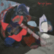 MJNewsAlbum.jpg