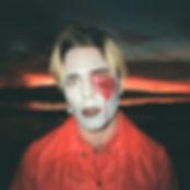 Choir Boy - Gathering Swans - Cover 1400