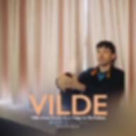 VildeAlbumNews.png