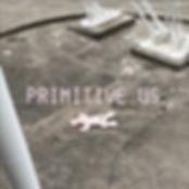 LisaNewsalbum.PNG