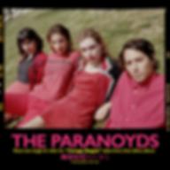 TheParanoydsNews.png