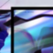 Screen Shot 2020-03-06 at 11.08.47.png