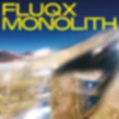 Fluqx Monolith cover.jpg