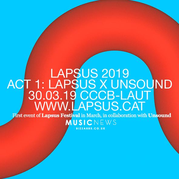 ada22f16346 LAPSUS X UNSOUND
