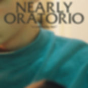 Nearly Oratorio - A Comforting Fact (Sup