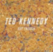 TKNewsAlbum.PNG