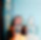 Screen Shot 2020-01-27 at 22.37.45.png