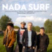nadasurfnews.png