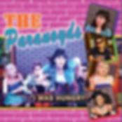 theparnoydsNewsAlbum.PNG