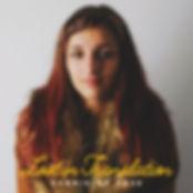 Gabriella-Rose-Lost-In-Translation-EP-ar