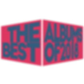 TheBestalbums_logo.png