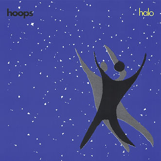 Hoops_Album-Art_Halo.jpg