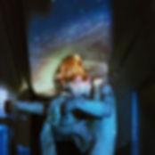 MALMØ_The Way_cover art_3000.jpg