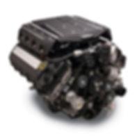 IMG-20200524-WA0012.jpg