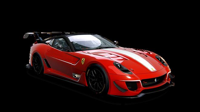 ferrari-599xx-evoluzione-inspirational-5