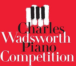Wadsworth-Competition-poster-page-001-81