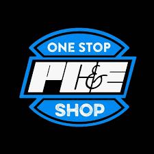 PC&E logo.png